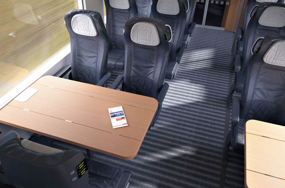 digitalform_projekt_siemens_trains_icx_interior_1stclass_table_906px