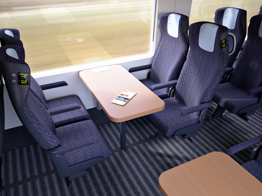 digitalform_projekt_siemens_trains_icx_interior_2ndclass_table_906px